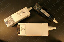 Schneider Telemecanique Tap off units KLC KBC Canalis - NEW - Free Delivery