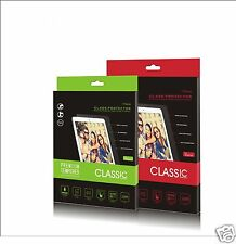 Ipad mini 9H Tempered Glass Screen Protector 2.5D