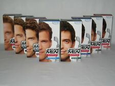 Just For Men Autostop Hair Colourant, Foolproof Hair colouring