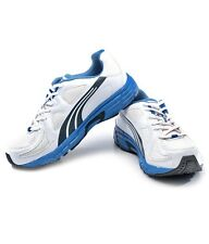 Puma Axis v3 Ind. white-insignia Running shoes 18763802 mrp/4299