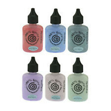 Cosmic Shimmer Colours by Phil Martin PVA Glue 30ml ** SELECT COLOUR**