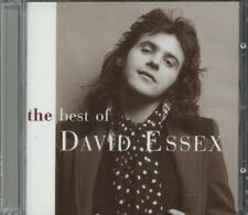 Essex, David - Best Of David Essex NEW CD