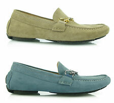 CESARE PACIOTTI mocassini uomo SCARPE shoes loafers herrenschuhe man mokassin