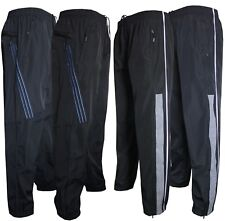 Men's Summer Trousers Sports Joggers GS Casual Activewear Outdoors Pants S-2XL