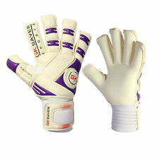 GK Saver Football Goalkeeper Gloves Finger Save Roll Finger Passion Ps2 Pro