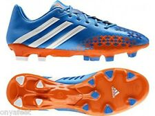MENS ADIDAS PREDATOR LZ TRX FIRM GROUND FOOTBALL BOOTS STUDS SPIKES MEN'S SHOES