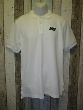 Nike Men's Classic Pique Polo T Shirt (2975769/777/815/823 73)
