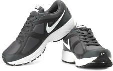 Nike Air Profusion II Running Shoes 603860 008