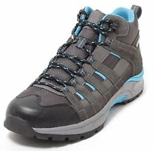 Trekkingstiefel Gr. 37-44 Outdoorstiefel Wanderstiefel Stiefel Wander Schuhe