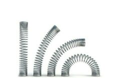 Compression Springs Spring Various Sizes Choose Quantity 4.75mm - 12.7mm