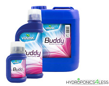 Vitalink Buddy PK Flowering Booster Bloom Hydroponics Nutrients Plant Additives