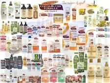Palmers Cocoa Butter Formula & Coconut Oil Formula Products - Top Sellers/-