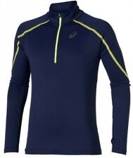 Asics Lite-Show L/S 1/2 Zip Top Men | 124756-8052