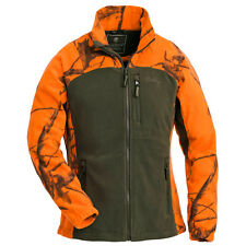 0e332b24 Jacket Pinewood Delaware Fleece And Reversible Red Green ...