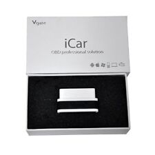 ICar 2 VGate mini Wifi / Bluetooth OBD Scanner Elm 327  Android & iOS Diagnose