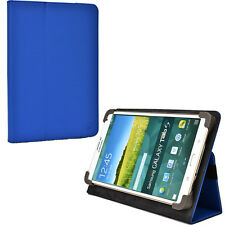 Kroo Expand PVC Universal 10 inch Tablet Cover Case with Typing Feature MU10EX-3