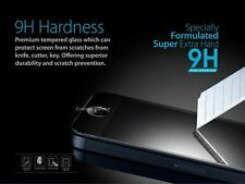 Tempered Glass for All new models Premium Screen Guard Scratch Protector