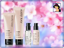 Mary Kay Set Milagroso TimeWise normal a seca & Piel de mixta a grasa