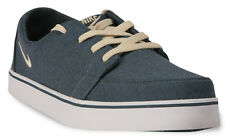 Nike Men Navy Dewired Casual Shoes 540556 406