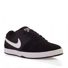 Nike Men Black Rabona Sports Shoes 553694 001