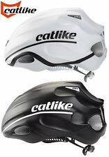 Catlike 2016 Mixino VD 2.0 Helmet Road MTB Mountain Bike Cycling