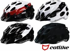 Catlike Tako Helmet Road MTB Mountain Bike Cycling