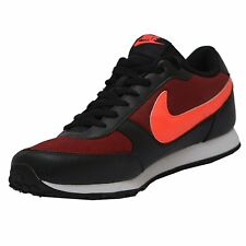 Nike Men's Eliminate Running shoes 540555 011