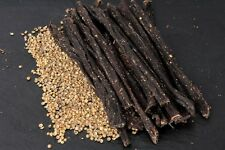 ORIGINAL Bites - 125g to 1kg - from The Biltong Company - FREE postage!