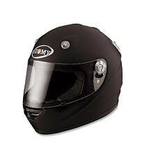 Suomy - Casco integral SUOMY Vandal  negro mate