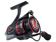 Abu Garcia Revo SX Spin / front drag spinning reel / mulinello