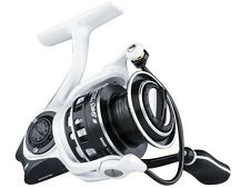 Abu Garcia Revo S Spin / front drag spinning reel / mulinello