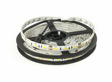 STRISCIA LED SMD 5050 IP65 RGB 5 METRI BOBINA E TELECOMANDO STRIP LED RGB