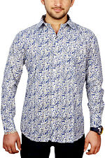 Brand New GANT  Casual Printed Shirt for Men