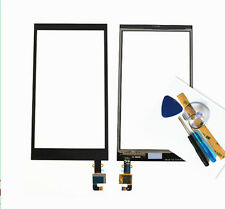 New Touch Screen Digitizer Glass Lens Replacement For HTC Desire 620