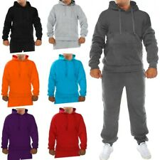 Unisex Jogginganzug Anzug Suit Sportanzug Training Jogging Dangerous ID1344