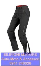 SPIDI GLANCE H2OUT Pantaloni Donna Impermeabili Moto Touring
