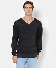 Yepme Erick Grey Coloured Sweater For Mens. (YPMSWEATER0090)