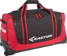 Easton Synergy Borsa Portaruote Largo