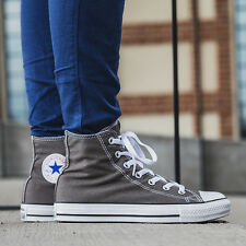 CHAUSSURES FEMMES/JUNIOR SNEAKERS CONVERSE CHUCK TAYLOR [1J793]