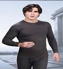 AMUL Body Warmer Thermal Wear Upper for Man 1-pc