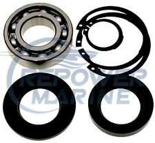 Flywheel Housing Repair Kit for Volvo Penta AQ125A, AQ131, AQ151, 230, 250, 251