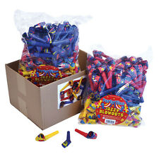 #Special Occasions Blow Outs Streamers #Fancy Dress Party Goods