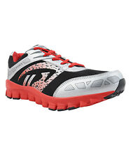Yepme Men's Sports Shoes in Red Color SKU ID YPMFOOT8468