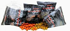 Starbaits Grab And Go Boilies 500g Bags Coarse Carp Fishing