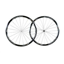 "Veltec Speed AS Laufradsatz 28"" Rennrad - race wheel set"