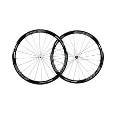 "Veltec Speed AM Laufradsatz 28"" Rennrad - race wheel set"