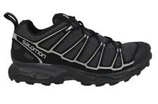 CHAUSSURES HOMMES SNEAKERS SALOMON X ULTRA PRIME [371663]