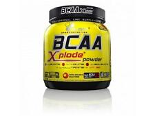 Olimp BCAA Xplode Powder 500 g Pulver