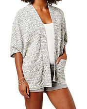 O'Neill Sunset Ladies Cardigan in Birch - On Sale Now