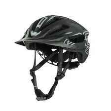 O'Neal Q RL MTB Helmet 2016 - All Mountain Bike Enduro Trail MTB Cycling Oneal